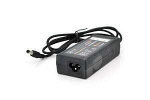 Блок питания для систем видеонаблюдения Ritar RTPSP 60-12 /box