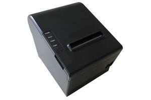 Чековый принтер PTK80UE - POSTER, SmartTouch, Skyservice, др.