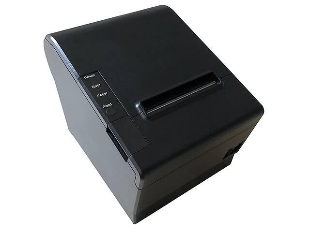 Чековий принтер TPK80UE - POSTER, SmartTouch, Skyservice, ін.- объявление о продаже  в Киеве