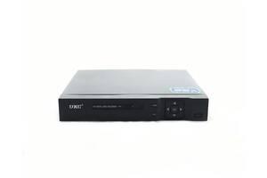 DVR регистратор 16 канальный CAD 1216 AHD 16 cam