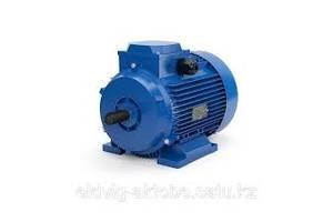 Електродвигун АІР 100 L8 1,5 кВт/750 об/хв