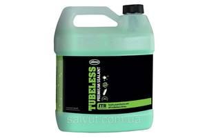 Герметик для бескамерок Slime Premium, 10 мл