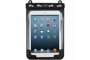 Гермочехол OverBoard iPad Mini Case Black (OB1083BLK)