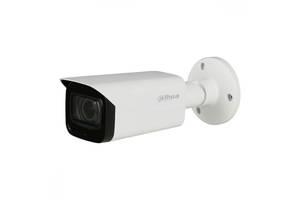 Камера відеоспостереження Dahua DH-HAC-HFW2802TP-A-I8-VP (3.6)