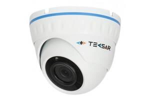 Камера видеонаблюдения Tecsar AHDD-20F2M-out 2.8 mm (1302)