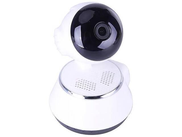 Камера відеоспостереження WIFI Smart NET camera Q6- объявление о продаже  в Києві
