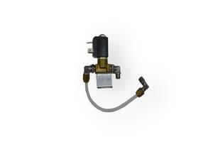 Клапан на бойлер пара с трубками для sg650 БУ