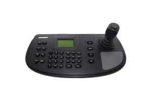 Клавіатура до охоронної системи HikVision DS-1200KI (PTZ IP)