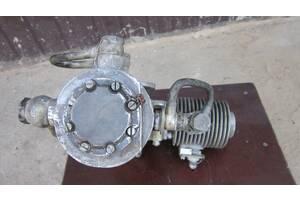 Компрессор высокого давления АК 150 СВ
