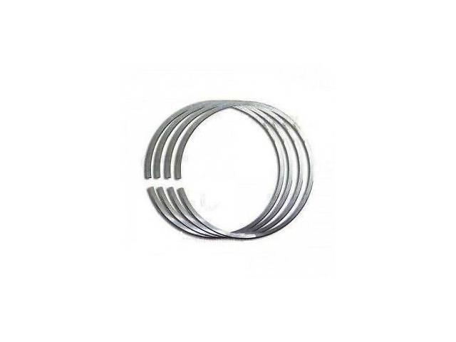 Компрессионные кольца для дизельных молотов СП6ВМ, СП-76, СП-77, СП-78