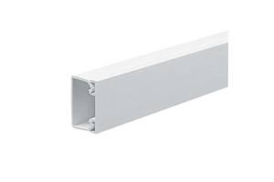 Короб MARSHALL 25x16 mm (куски по 3 метра) 1метр (MMT2 25x16 /3m)