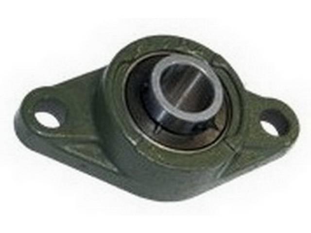 бу Корпусной подшипник FL 204 20 мм. в Харькове