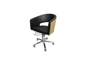 Кресло парикмахерское Opus Studio Джейн 001821