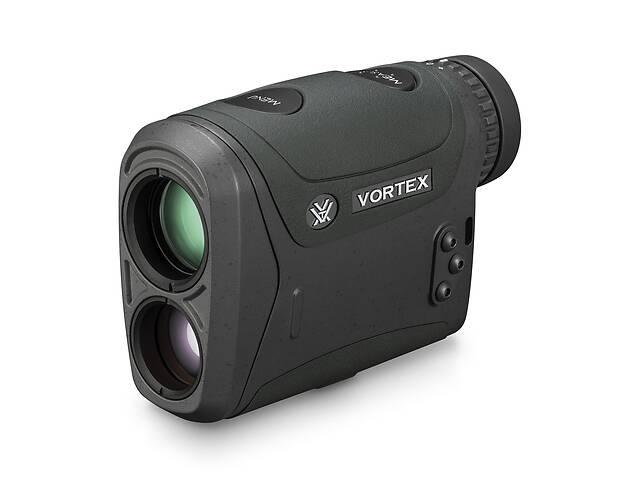 Лазерный дальномер Vortex Razor HD 4000 Vrtx(S)F_96990- объявление о продаже  в Киеве