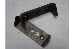 Нож  на АВЖ-245.