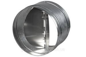Обратный клапан Вентс КОМ 250