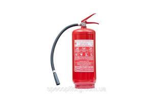 Огнетушитель порошковый ВП-5/ОП-5 (закачной)