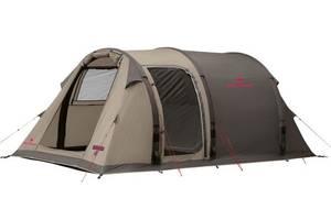 Палатка Ferrino Flow  4 925170  серый
