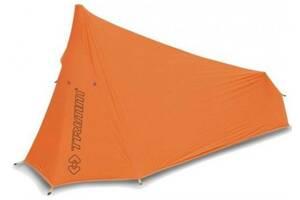 Палатка одноместная Trimm Pack Dsl оранжевый