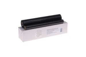 Пленка для факса Panasonic KX-FA136 WWM (TTR.KX-FA136)