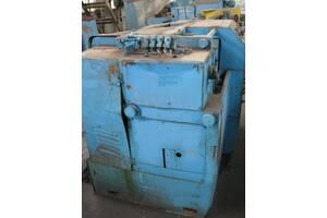 Продаем  полуавтомат резьбонарезной А 2528