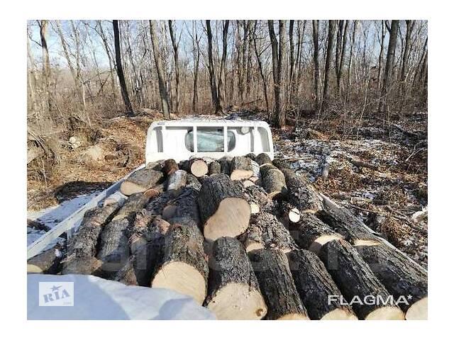 продам Продам дрова бу в Запорожье