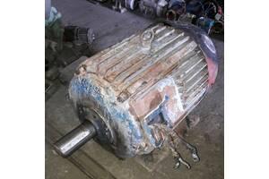 Продам електродвигун 4АМ 280 S4 110 кВт/1500 об, 380 В