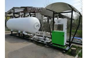 Продам газовый модуль