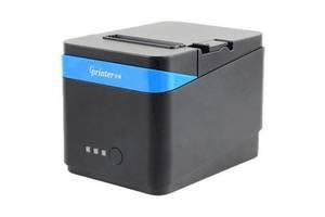Принтер чеків Gprinter GP-C80250II (GP-C80250II-URE0039)