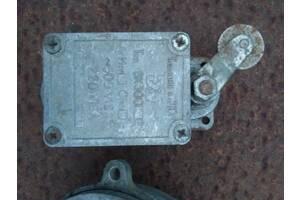 Шляховий вимикач ВК 300