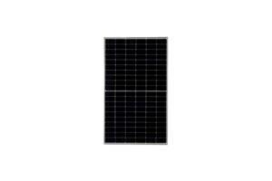 PV МОДУЛЬ C&T SOLAR СT60285-PHC, 285 WP,POLY