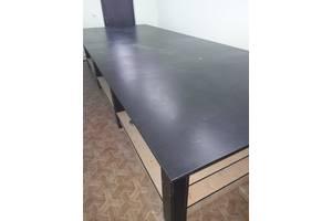 Розкрійний стіл! Високої якості!