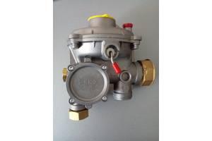 Регулятор давления газа ERG-S10 (замена РДГС-10).