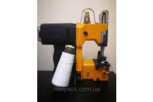 Ручная мешкозашивочная машина GK9-801