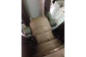 Лічильник палива ШЖУ-25, лічильник для колонки масло роздавальної КМР