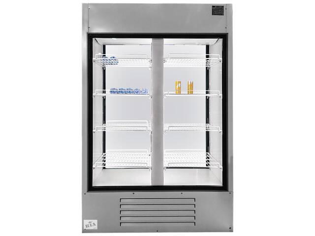 Шкаф холодильный Torino-800 С-СК- объявление о продаже  в Новой Каховке