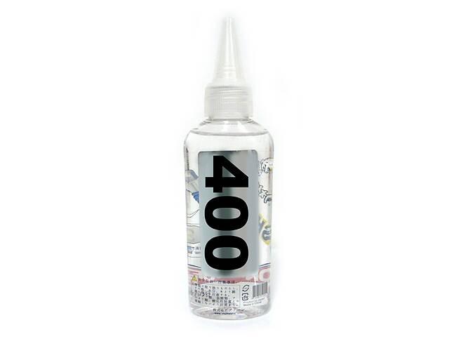Shock Oil 400- объявление о продаже  в Одессе