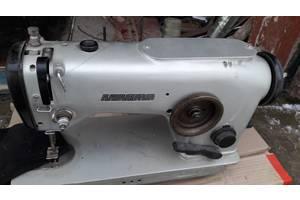 швейная машина Минерва/Minerva 72520, 335, 330, 3823, 23, 378, 01204, 38 мв 50 иглы