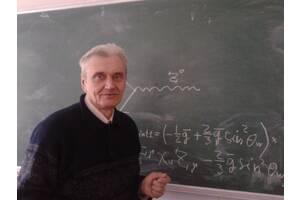 Быстрая публикация научных статей в журнале.