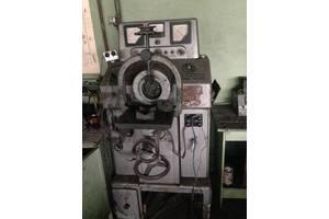 Стенд для проверки генераторов и стартеров