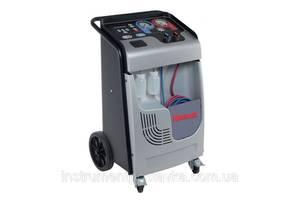 Стенд заправки кондиционера автомат ROBINAIR ACM3000