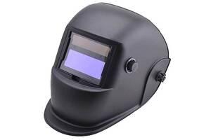 Сварочная маска Хамелеон Forte МС-3500Е
