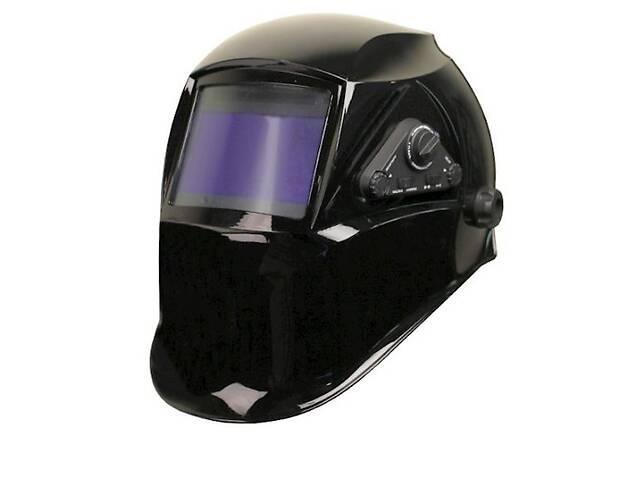 купить бу Сварочная маска Хамелеон Forte МС-9000 в Кропивницькому (Кіровоград)