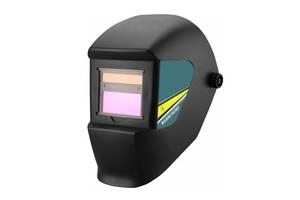 Сварочная маска Хамелеон Forte МС-950