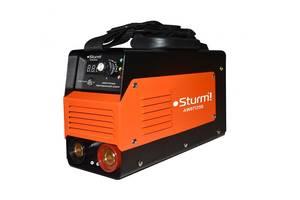 Сварочный инвертор Sturm AW97I300
