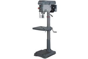 Сверлильный станок OPTIMUM OPTIdrill D 26PRO /400v/3 ph