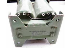 Трансформатор ТАН-70-127 220-50