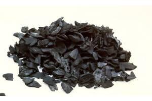 Уголь древесный из скорлупы грецкого ореха