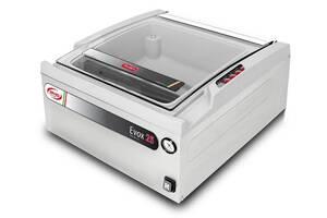 Вакуумный упаковщик Evox 25 4MCH Orved