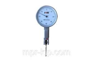 Индикатор рычажно-зубчатый KM-342-32-8 (0-0,8 мм/0.01мм)